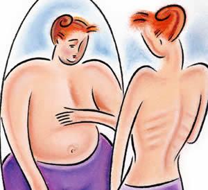 Anorexia y sociedad del consumo en el nuevo mundo de la netocracia